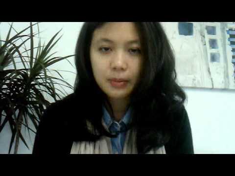 Sales Representative Job (Oil and Gas Manufacturing) Balikpapan, East Indonesia