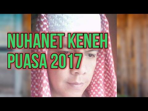 KH.Lukman Idris Full terbaru 2017 - Ceramah Sunda Lucu