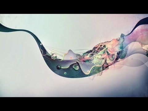 Lush, Indie, Organic Song - Non Copyright, Royalty Free