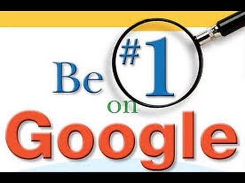 How to rank website or blog on first page in search engine with autopilot system