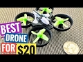 Best drone for $20