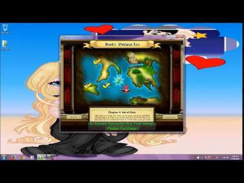 bookworm adventures game free download full version