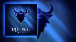 Jotun Soundtrack (ost) - 19 Final Confrontation