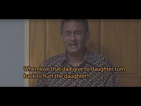 เพราะความรักที่พ่อมอบให้ กลายเป็นดาบสองคมมาทำร้ายตัวเอง