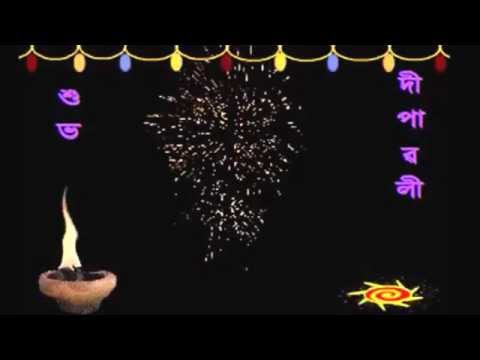 Happy diwali 2014 wishes video diwali greetings wallpaper diwali happy diwali 2014 wishes video diwali greetings wallpaper diwali animations youtube m4hsunfo