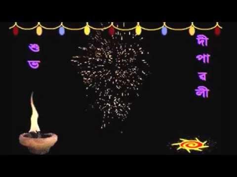 Animated Diwali Diya Wallpapers Happy Diwali 2014 Wishes Video Diwali Greetings Wallpaper