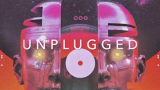UNPLUGGED - A Synthwave Cyberpunk Retrowave Microwave Mix