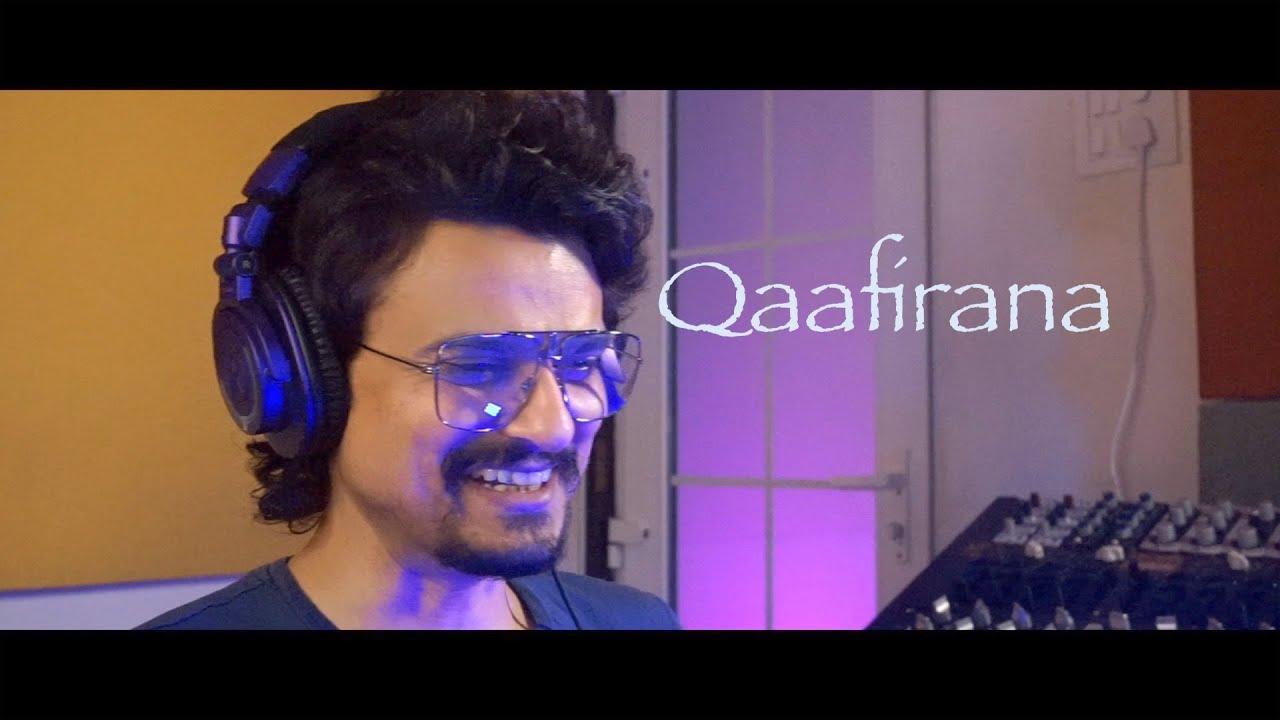 Download SHADAB RAYEEN   QAAFIRANA   AMIT TRIVEDI   OPEN SESSION