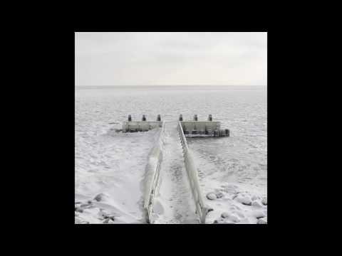 Silent Harbour - Environmental Migrant