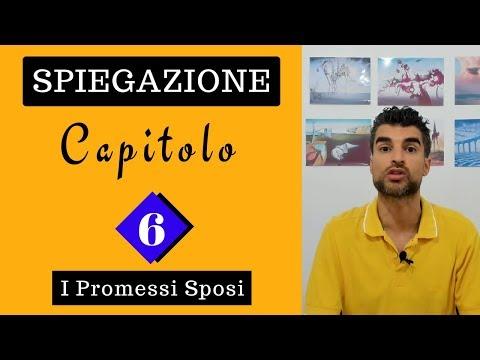 (Capitolo 26) Promessi sposi: Analisiиз YouTube · Длительность: 12 мин10 с
