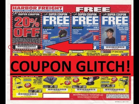 Sears Black Friday 12222 Ad, Deals and Sales