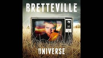 Bretteville - Hear My Calling