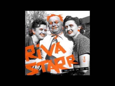 Riva Starr - I Believe In You (Original Mix) [Snatch! Records]