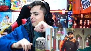 Reaccion Si Tu Marido Remix - Alex Dlike Ft Cangrishelocarlitosjrmalitonicoelbabycallelatina