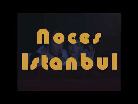 NOCES ISTANBUL ©2017