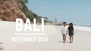 book-bali-hotel Bali Weather