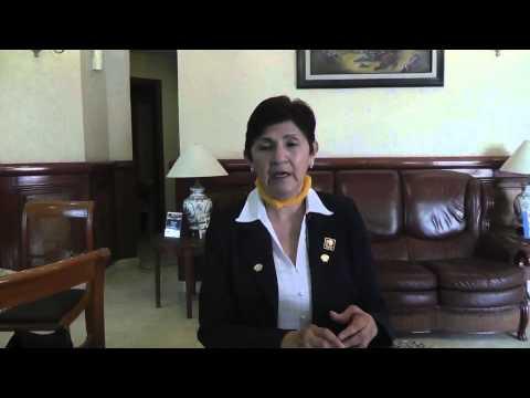 TESTIMONIO DE GANODERMA LUCIDUM DXN :Artritis reumatoide
