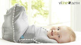 Патронаж новорожденных на дому дисплазия тазобедренного сустава широкое пеленание стопном суставе