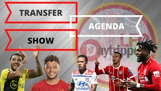 Ox for Sale? Surely Not!! | Tr…