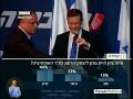 ערוץ הכנסת - הצוללת של יצחק הרצוג, 13.2.17