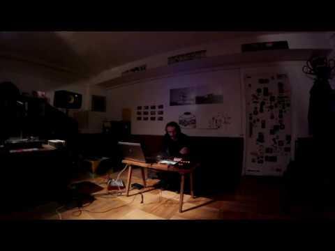 11TH / Sinoptik Music [Live]