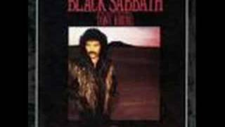 Black Sabbath Seventh Star