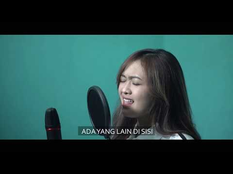 HINGGA AKHIR WAKTU - NINE BALL COVER BY BERLIAN