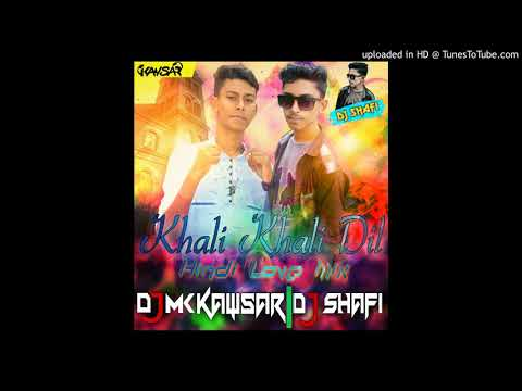 Baixar dj Dip Das - Download dj Dip Das | DL Músicas
