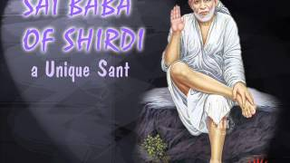 Download aarti saibaba in marathi MP3 song and Music Video