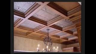 Latest Ceiling Tiles, Drop Ceiling Tiles, Ceiling Panels, Tiles For Roof