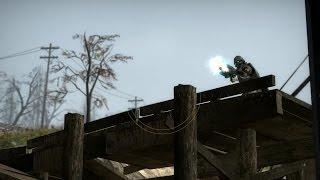 "Half-Life 2: Update - 07 ""17号ハイウェイ""(2/3)"