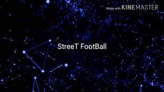 ТРИ СПОСОБА ОБМАНУТЬ ВРАТАРЯ   ОТ STREET FOOTBALL!