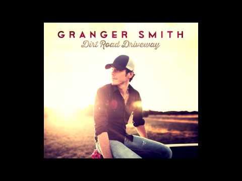 Granger Smith - I Am The Midnight