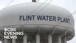 charges-dropped-8-involved-flint-water-crisis