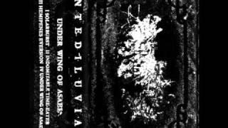Baixar Antediluvian - Under Wings of Asael