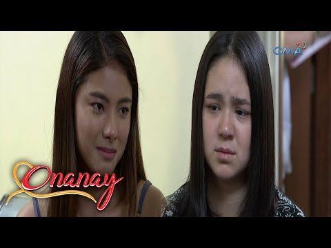 Onanay: Natalie's change of heart | Episode 135