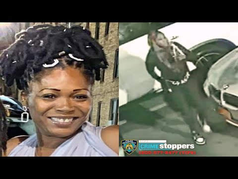 New York Woman Allegedly Setup & Killed By Family Friend
