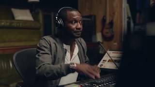 ATH-M50xBT Wireless Headphones | Studio Sound Unbound