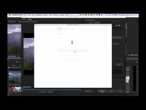 Publish Videos to Behance | Adobe Creative Cloud