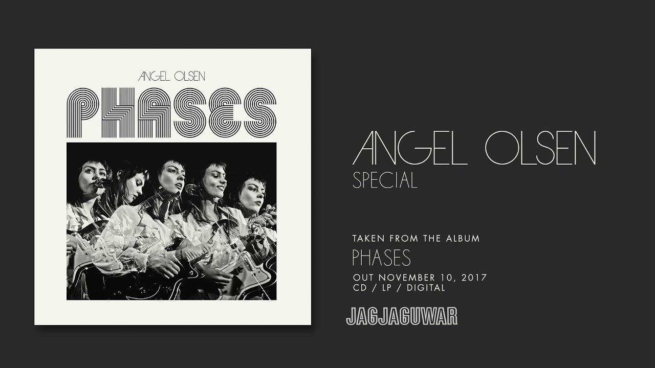 angel-olsen-special-official-audio-jagjaguwar