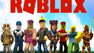 awesome roblox games