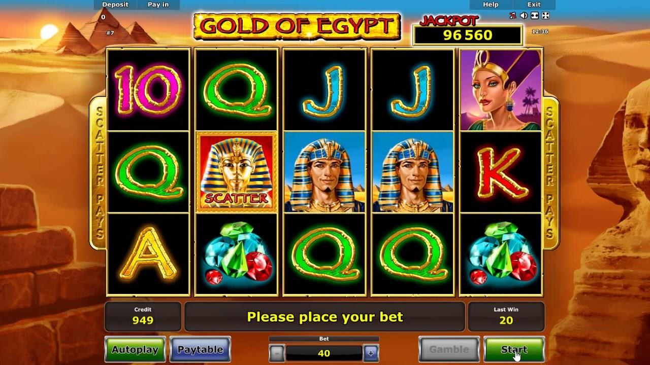Игровые автоматы египет 3 benz porsche которые ри протаранила авария произошла возле входа казино