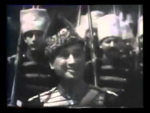 Ernest Lubitsch - La vedova allegra