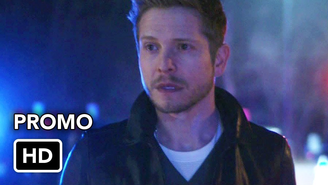"""Download The Resident 2x17 Promo """"Betrayal"""" (HD)"""