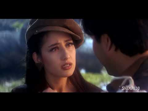 Mein Tera Deewana   Maharaja 1998 Full Video Song  HD