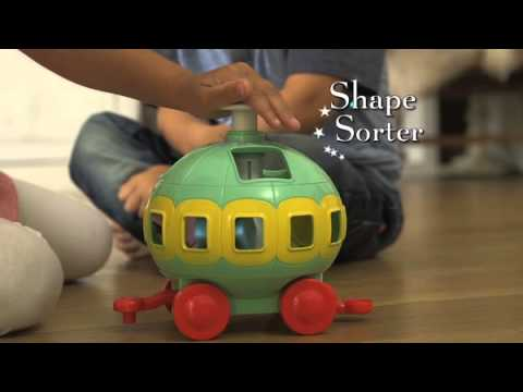Ravishing Smyths Toys  In The Night Garden Ninky Nonk Musical Activity  With Magnificent Smyths Toys  In The Night Garden Ninky Nonk Musical Activity Train With Captivating Woodthorpe Garden Centre Also Garden Landscaping Designs In Addition Garden Supplies Business For Sale And Wooden Garden Crates As Well As Enigma Garden Statues Additionally Heavy Duty Garden Shears From Youtubecom With   Magnificent Smyths Toys  In The Night Garden Ninky Nonk Musical Activity  With Captivating Smyths Toys  In The Night Garden Ninky Nonk Musical Activity Train And Ravishing Woodthorpe Garden Centre Also Garden Landscaping Designs In Addition Garden Supplies Business For Sale From Youtubecom