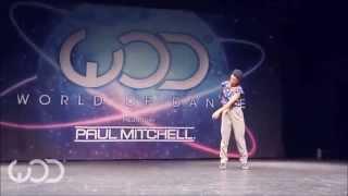 Хип хоп танцы, классно танцуют(Хип-хоп танец – современное и очень популярное направление. Хип хоп танец - это одновременно наполнено..., 2015-04-17T06:54:45.000Z)