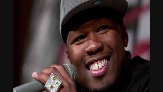 Download 50 Cent feat Eminem Psycho MP3 song and Music Video