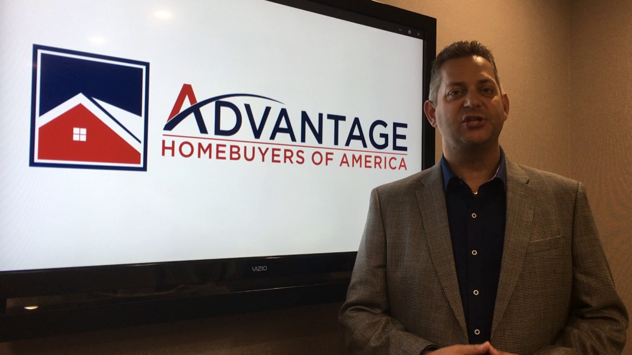 Do I Need To Do Any Repairs Before Selling My House To Advantage Homebuyers