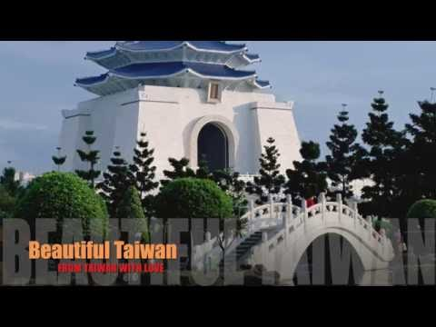 SOT Sounds Of Taiwan [HD]